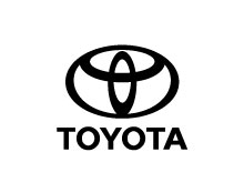 Frankston Toyota